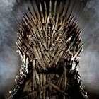 Confira 5 finais possíveis para Game of Thrones