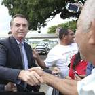 Bolsonaro prepara 'agenda Nordeste' e faz 1ª viagem à região