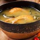 Mostra Gastronômica do Pará-Amazônia agita Portugal