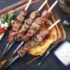 Comida grega: conheça 5 pratos típicos deliciosos