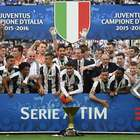Novo técnico da Juventus: as novidades sobre a busca ...