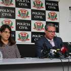 Justiça decreta prisão de empresário que matou morador ...