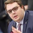 Presidente da CCJ diz que Moro irá à Câmara no dia 2