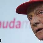 Equipes da F1 planejam homenagem para Lauda no GP de Mônaco