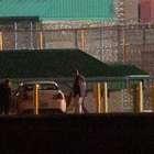 Guerrilheiro americano do Talibã é libertado de prisão ...