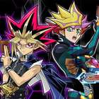Yu-Gi-Oh! Legacy of the Duelist: Link Evolution é só no ...