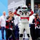 ePrix de Berlim: Lucas Di Grassi vence e assume a vice- ...