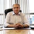 Após cobrança, secretário de Transportes de SP pede demissão