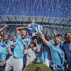 City entra com ação para não ser excluído da Champions