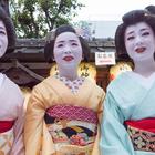 Em alta, cidade japonesa cria guia de etiqueta para ...