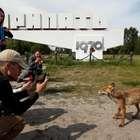 Sucesso da HBO, série provoca boom de turismo em Chernobyl