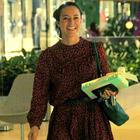 Paolla Oliveira: 3 acertos e 1 erro fashion em look informal
