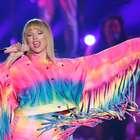Taylor Swift lança nova música e petição por direitos LGBTQ