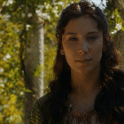 Atriz de Game of Thrones ajuda a resgatar mulheres ...