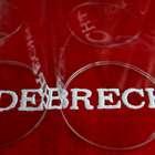 Ex-executivo da Odebrecht que delatou Aécio e Lobão morre