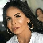 Aos 60 anos, Gretchen revela que se submeteu a nova plástica
