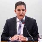 Greenwald classifica como 'conluio' mensagens de Moro e ...