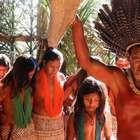 Alcolumbre devolve MP sobre demarcação de terras indígenas