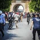 Explosões na Tunísia deixam 1 morto e vários feridos