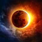 Os impactos do eclipse para o seu signo nos próximos 6 meses