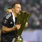 México vence EUA e conquista o oitavo título da Copa Ouro