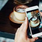 Saiba como usar o Instagram Stories para aumentar as vendas