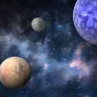 Mercúrio começa movimento retrógrado: dificuldades à vista?