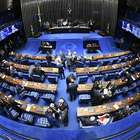 Reforma já tem 42 dos 49 votos para aprovação no Senado