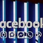Facebook vai defender sua moeda digital no Congresso dos EUA