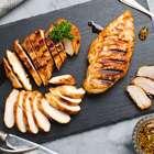 Afinal, quantas calorias tem um peito de frango?