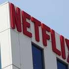 Começando por Netflix, empresas de tecnologia vão testar ...