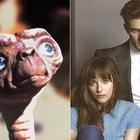 """Band aposta em clássicos do cinema, de """"E.T."""" a """"50 Tons ..."""