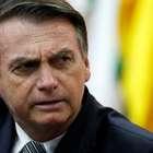 """Bolsonaro anuncia novo bloqueio de R$ 2,5 bi: """"Merreca"""""""