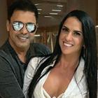 Zezé Di Camargo se derrete com vídeo de Graciele Lacerda ...