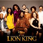 Rei Leão - Conheça os dubladores da versão nacional