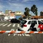 Promotor processa Estado por mortes em operações policiais
