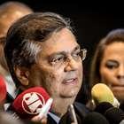 Governadores do Nordeste se unem contra fala de Bolsonaro