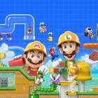 Vendas NPD junho: nos EUA, Super Mario Maker 2 coroou ...