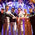 'Vingadores: Ultimato' tem maior arrecadação da história