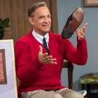 Biografia de Fred Rogers com Tom Hanks ganha 1º trailer