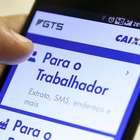 Governo pretende melhorar acesso ao FGTS, diz Rodrigues