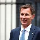 Reino Unido buscará missão europeia marítima para ...