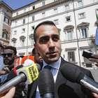 Vice-premier da Itália pressiona por salário mínimo