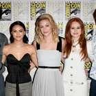 San Diego Comic-Con 2019: Estrelas de Riverdale prometem ...