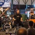 Banda de Bebedouro é vencedora do 1º Concurso Rock no ...
