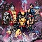 Feige explica os planos para X-Men no Marvel Studios
