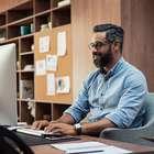 O que é servidor de e-mail e qual é a melhor opção?