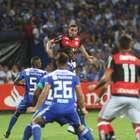 Emelec (EQU) x Flamengo: prováveis times, desfalques, ...