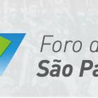 Por que o Foro de São Paulo é mais importante para a ...