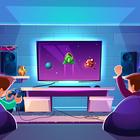 Jogos online: conheça os riscos de segurança mais comuns